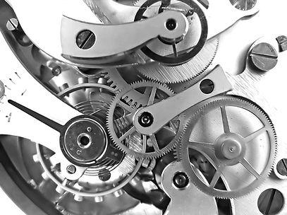 Cogs in the Machine_edited.jpg