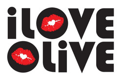 IloveOlive Logo Design_edited_edited