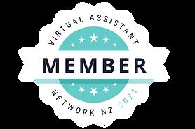 Virtual_Assistant_Network_NZ_Member_Badge_2021_v2-06.png