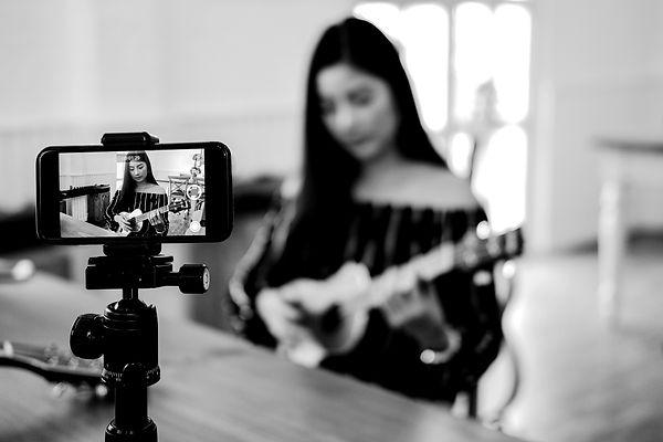 Filming a Music Video_edited.jpg