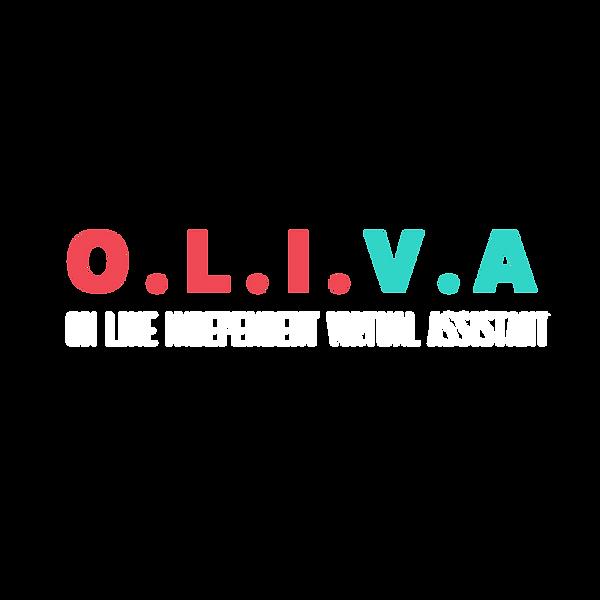 O.L.I.V.A (17).png