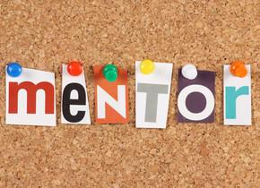 Role Models vs. Mentors