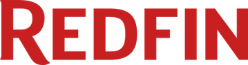 Redfin-Logo.png