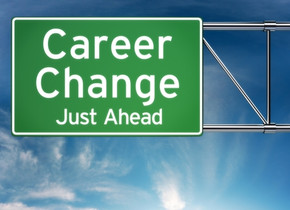 Just Starting Out or Looking to Make a Career Change?  Here's Some Good Advice
