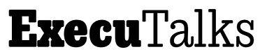 executalks_website_logo_black_edited.jpg