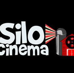 Silo Cinema