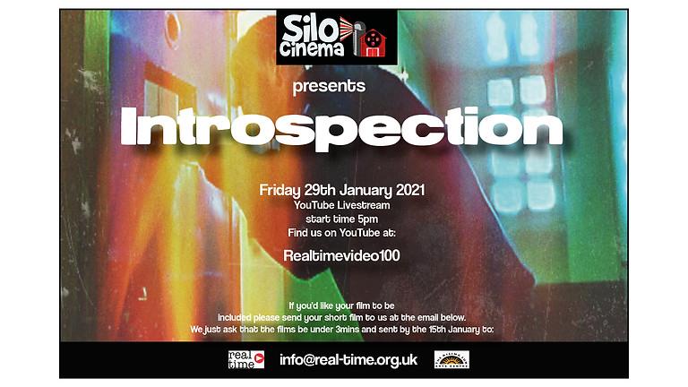 Silo Cinema - Introspection
