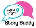 StoryBuddy-logo-crop.jpg