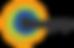 Story Dec logo.png