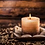 Thumbnail: Single Legacy Candles