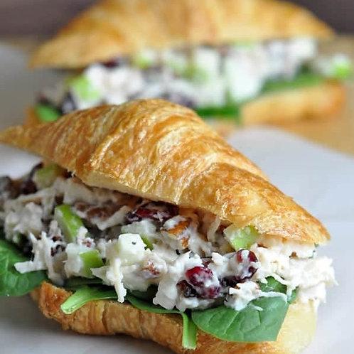 Legacy Chicken Salad