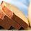 Thumbnail: Pound Cake