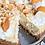 Thumbnail: Legacy Cheesecakes