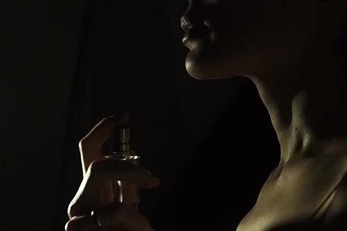 Women's Body Spray