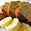 Thumbnail: Legacy Breakfast Breads