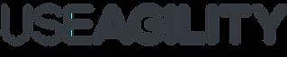 Useagility Logo (1).png