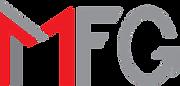 MFG Logo PNG.png