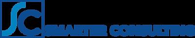 Logo 2142x427- Blue.png