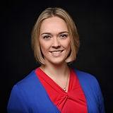 Angela Crawford headshot.jpg