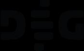 DEG_logo-black_CMYK.png