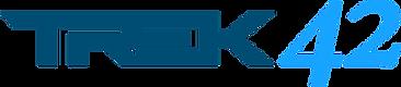 logo-trek42-hi-res.png