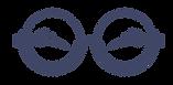 DWKC-logo-01.png