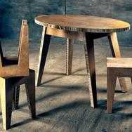 Swap Tisch und Stühle.jpg