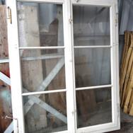 Fenster und Türen diverse.jpg