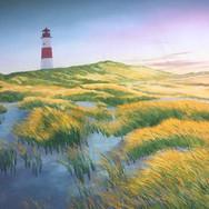 Nordsee Prospekt.jpg