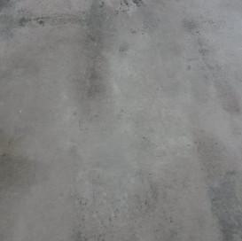 Betonboden_2_bearbeitet.jpg