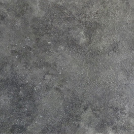 Granit_1_bearbeitet.jpg