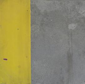 Betonboden_1_bearbeitet.jpg