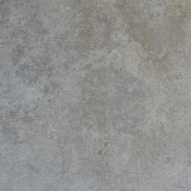 Sandstein_2_bearbeitet.jpg