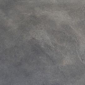 Granit_2_bearbeitet.jpg