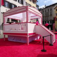 Riesen Bett.jpg