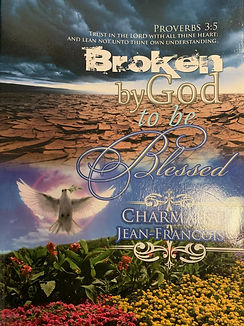 Broken by God to be Blessed_Cover.jpg