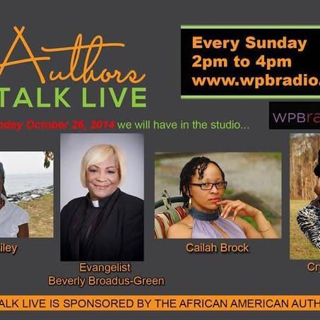 Authors Talk Live.jpg