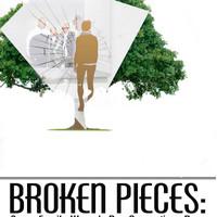 brokenpiecesart_NEW cover.jpg