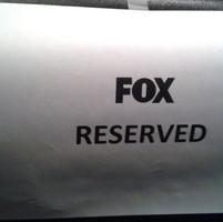 Shots Fired Press Seating.jpg