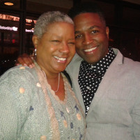 Shots Fired Manager of Ruff Endz and Lynne.jpg