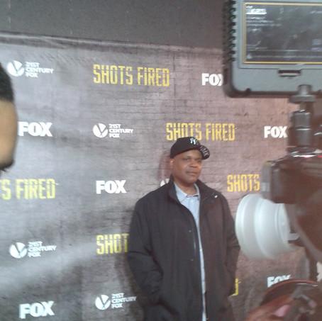 Reggie Bythewood at Shots Fired DC Screening.jpg