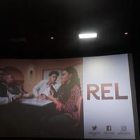 REL Promo.jpg