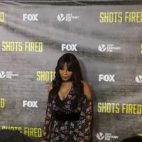 Sanaa Lathan at Shots Fired DC Screening.jpg