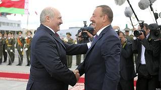 Alyaksandr-Lukashenka-Ilham-Aliyev.jpg