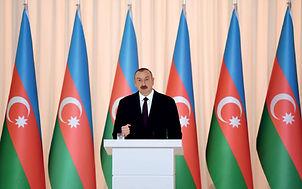 Ilham Aliyev.jpeg