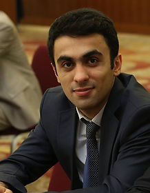 Orkhan Baghirov.jpg