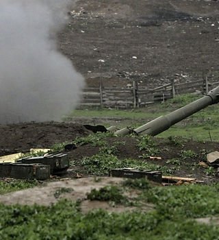 Nagorno-Karabakh.jpeg