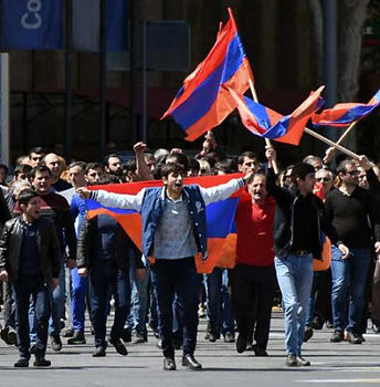 armenia-protests.jpg