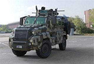 iLDIRIM-MRAP-personnel-carrier-EDM-May-2