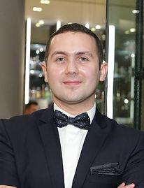 Ilgar Gurbanov.jpg